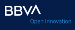 BBVA Open Talent 2019