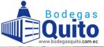 Bodegas Quito