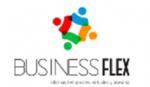 Business Flex