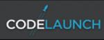 Code Launch
