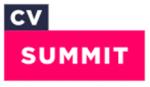 CV Summit