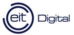 EIT Digital Challenge 2019