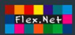 Flex Net