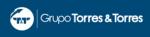 Torres y Torres