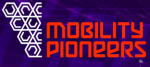 Mobility Pioneers
