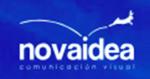 Novaidea