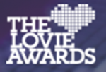 The Lovie Awards 2019