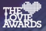 The Lovie Awards 2019