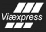 Via Express