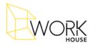 Work House