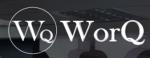 Workq
