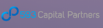 593 Capital Partners
