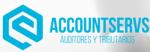 Accountservs
