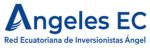 Ángeles EC