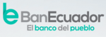 BanEcuador