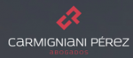 Carmigniani Perez