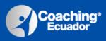 Coaching Ecuador