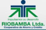 COOPERATIVA RIOBAMBA