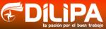 DILIPA