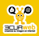 Ecua Web