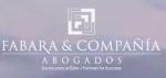 Fabara y Compañia