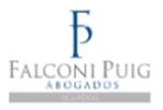 Falconi Puig