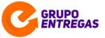 Grupo Entregas
