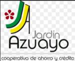 JARDIN AZUAYO