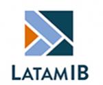 Latam IB