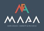 Mapa Design