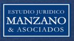 Lex Manzano