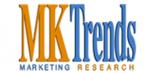 Mk Trends