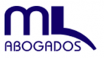 ML Abogados