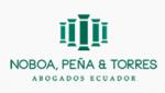 Noboa Peña y Torres
