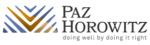 Paz Horowitz