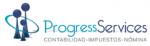 Progress Service