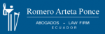 Romero Arteta Ponce