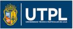 EDES/UTPL