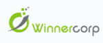 Winnercorp