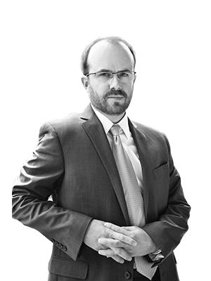 Agustin Acosta