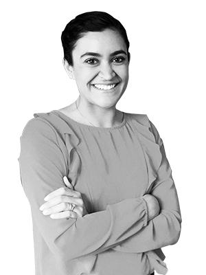 Ana cristina Hidalgo
