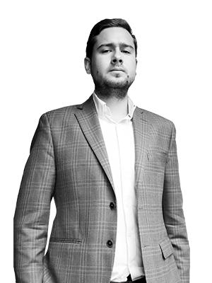 Andrés Vascones