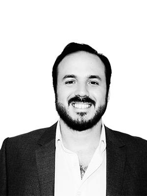 Antonio Pazmino