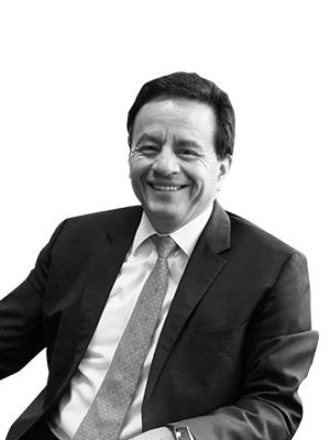 Boris Aguirre
