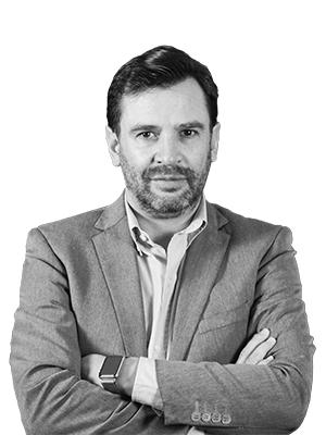 Camilo Pinzón