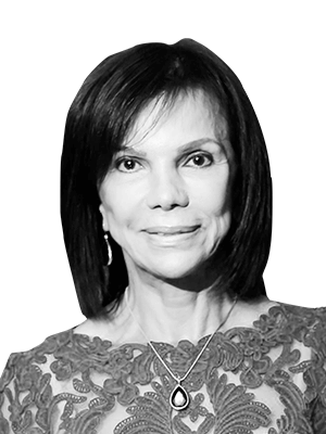 Carmen Barriga