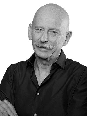 Daniel Wainmann