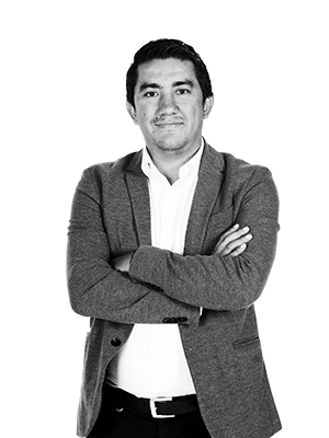 David Artieda