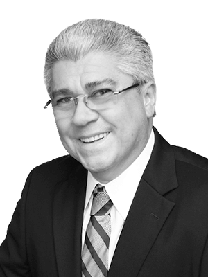 Eduardo Jurado