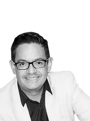 Fernando Miño